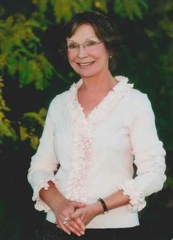 Carol Joan Dzingle